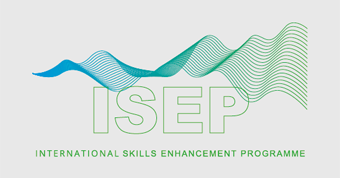 International Skills Enhancement Programme (ISEP)