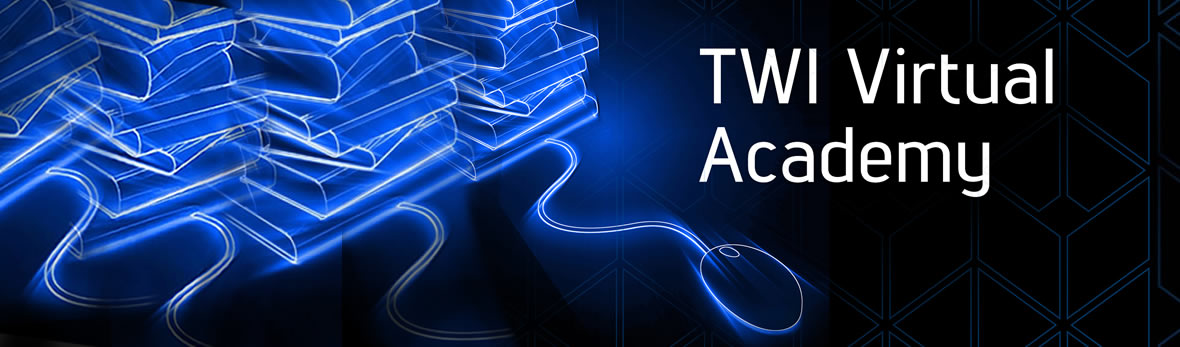 TWI Virtual Academy